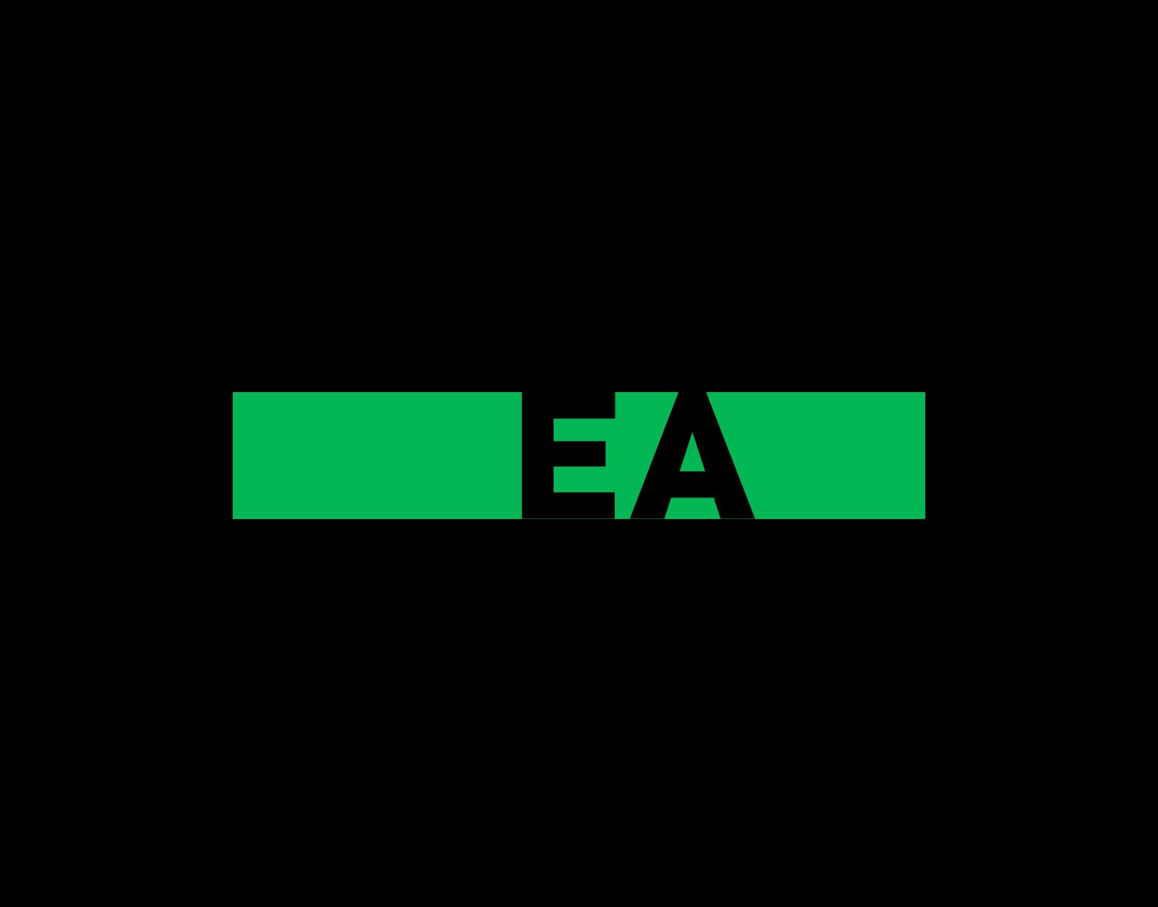 The EA Institute