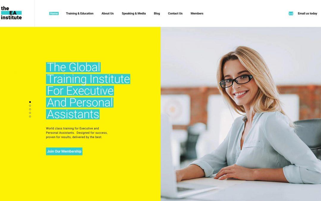 Executive Assistant Courses | Executive Assistant Training